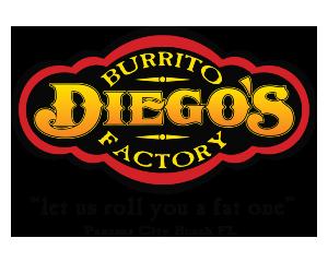 Diego's-Burritos_logo