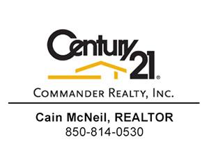 c21-commander-Cain1