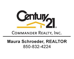 c21-commander-Maura